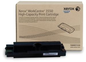 XEROX High Cap Print Cartridge WCntr 3550Mfp 106R1530