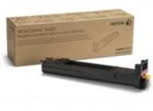XEROX Toner Magenta Std Cap 6000sh f WC6400 106R1321