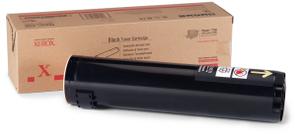 XEROX Toner Black für Phaser 7750 106R652