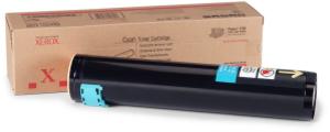 XEROX Toner Cart/cyan f Phaser 7750 106R653