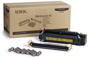 XEROX Fuser-Kit 220V 108R718