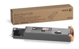 XEROX Resttonerbehälter 108R00975