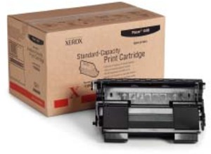 XEROX XEROX Toner schwarz 113R656