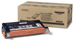 XEROX Xerox Toner, cyan 113R00719