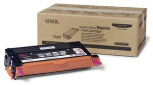XEROX Xerox Toner, magenta 113R720
