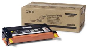 XEROX Xerox Toner, yellow 113R721