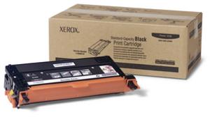 XEROX Xerox Toner, black 113R722