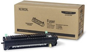 XEROX Fuser 220 Volt 100000sh for Phaser 7500 115R62