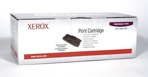 XEROX Toner-Modul schwarz 13R625