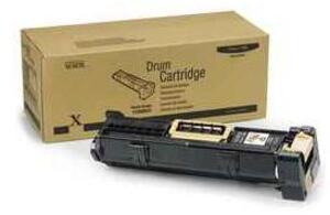 XEROX Xerox 013R00065 Drum Kit 13R65