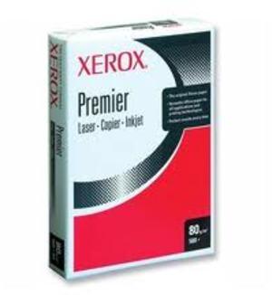 Xerox Paper Premier, A3 3R91721