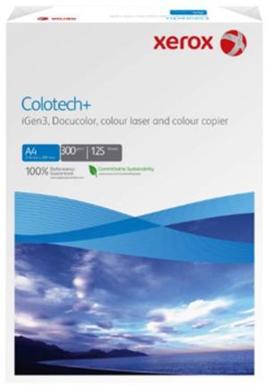 XEROX Xerox Paper Colotech+, A4 3R97552