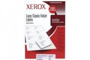 XEROX OBSOLET Xerox 3R97592