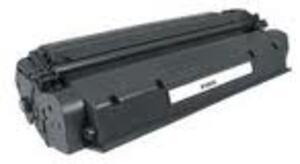 XEROX LASER TONER F. HP Q2624X 3R99608