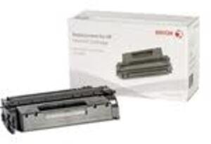 XEROX LASER TONER F. HP CE505X 3R99808