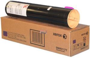 XEROX WorkCentre Pro C2128, 2636, 3545 Toner magenta Standardkapazität 1er-Pack 6R1177