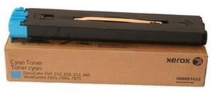 XEROX DocuColor 240, 250, 260 Toner cyan Standardkapazität 30.000 Seiten 2er-Pack 6R01452