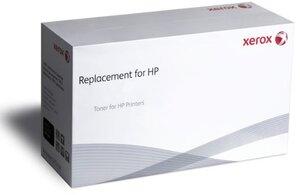 XEROX XRC Ton ident. HP C7115A Black 6R03018