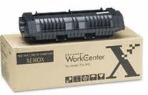 XEROX Xerox 006R00833 Toner, schwarz, 5'000s 6R833