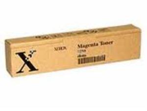 XEROX 5750 Tonerkartusche magenta Standardkapazität 10.000 Seiten 2er-Pack 6R90262