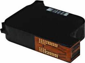 XEROX XEROX kompatible Patrone magenta 871010