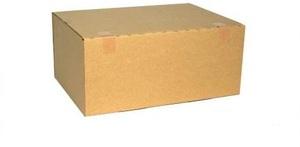 XEROX Staples Pkg Assy f WC 77xx DC242/52/60 8R13041