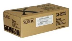 XEROX ALTERNATIVER COLOR TONER 926L98851