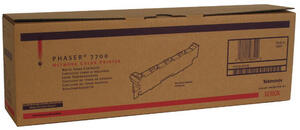 Xerox Waste Toner 93K00450