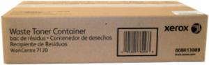 XEROX Waste Toner Bottle (008R13089) HN00XE76243
