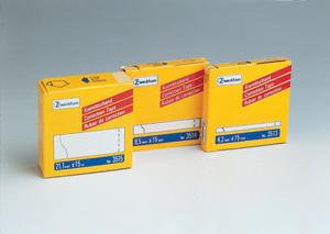 AVERY Zweckform 3515 Korrekturbänder, 21,1 x 15.000 mm, 1 Rolle/1 Stück, weiss 3515
