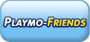 Playmo-Friends