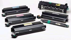 IBM IBM 75P5474 Toner, cyan, 3'000s 75P5474