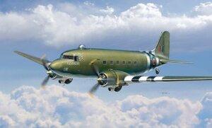 Italeri Dakota Mk.III 901338