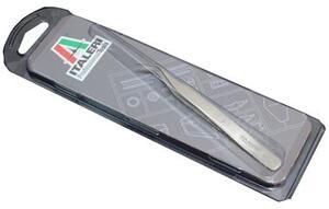 Italeri Pinzette gebogen 950813