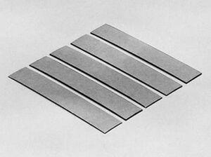 TAMIYA Doppelseitiges Klebeband hitzebeständig (5) 1050171