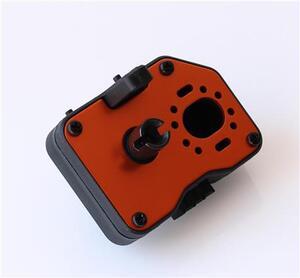 DF-Models Hauptgetriebe komplett ab XL-Line 5 176170