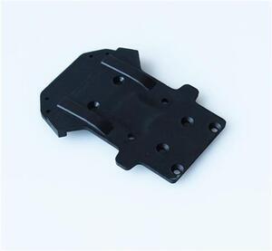 DF-Models Chassis Platte vorne B /13 176587