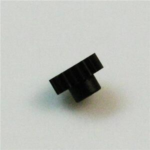 DF-Models Motorritzel 20T (Kunststoff) f. 3030 176838
