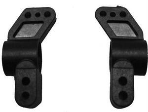 DF-Models Achsschenkel hinten zu 3041/3044/3045 176909
