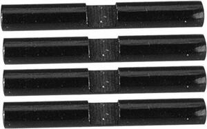 DF-Models Stifte zu 3041/3044/3045 176968