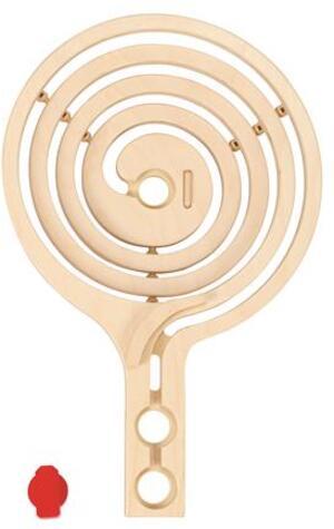 Hape QUADRILLA Wirbelwind-Set 46E6032A