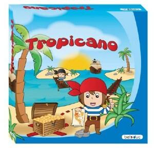 beleduc Tropicano BEL22510
