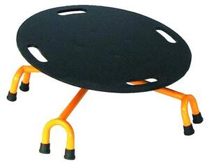 Toptrike Turning Table 4867000A1
