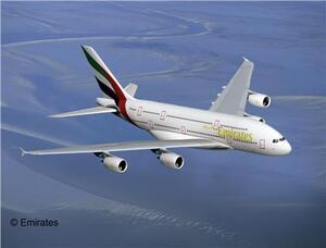 Revell A380 - 800 British Airways 9003922
