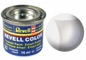 Revell farblos, matt (VE6) 9032102