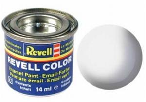Revell weiss,glaenzend (VE6) 9032104