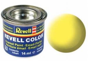 Revell gelb, matt (VE6) 9032115