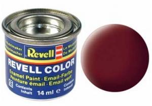 Revell ziegelrot,matt (VE6) 9032137