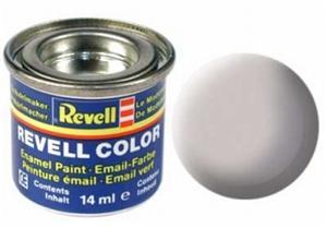 Revell mittelgrau matt (VE6) 9032143