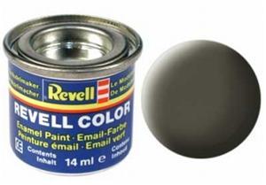Revell nato-oliv,matt (VE6) 9032146